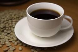 「コーヒーを飲みすぎるとヤバい!?」-カフェイン依存の実態とそこから脱却する方法