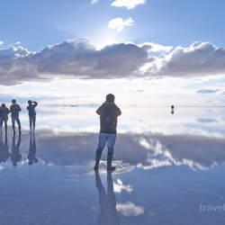 【画像あり】憧れの絶景「ウユニ塩湖・マチュピチュツアー」で、あなたの人生が変わるワケ。