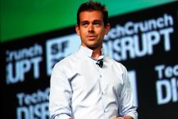 Square創業者 ジャック・ドーシーが語った、仕事上で意識している4つの「Do」と4つの「Don't」