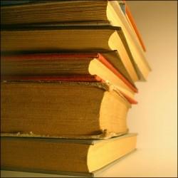 """""""積ん読""""の塔を突き崩せ!絶対に本を貯めない驚きの発想"""