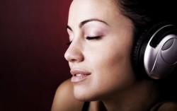「洋楽×自動配信がBGMに最適!」- 仕事の生産性を高めてくれる画期的な音楽配信サービス「Jango Radio」とは?