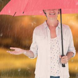 今から使える!マッキンゼーも利用する魔法の問題解決フレームワーク「空→雨→傘」