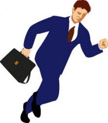 「文系出身のビジネスマンは何を武器にすべきか」-技術なしから生き残る!文系流キャリアアップ