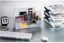 「仕事のスピードを高めるコツは書類の整理にあり!」- 今一度、押さえておきたい資料のまとめ方3つのポイント