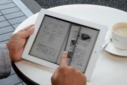 【本を読むにはどっちが良いの?】iPad AirとKindle Fire HDX 8.9を比較してみました