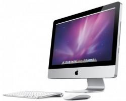 Macが重いと感じている人へ-動作を軽くするために今すぐできる5つのコト