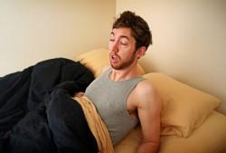 朝が苦手という人にオススメする早起き4つのコツと簡単に実践できるアプリ「Sleep Meister」