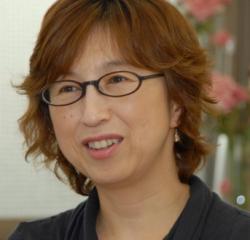 「マッキンゼーでは全く仕事が出来なかった」- DeNA創業者 南場智子氏の起業までの道のり