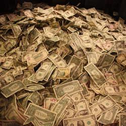 「毎年1億円」と「今すぐ40億円」どちらを選びますか? この質問から読み解く「お金持ちの考え方」