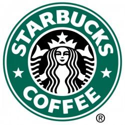 [起業家志望は要保存]世界で活躍する企業に共通する「ロゴ」とその重要性