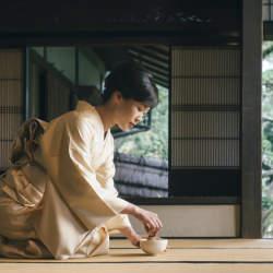 """「おもてなし」の意味とは?サービスとの違いは?おもてなしの語源と""""日本人が心得るべき""""3つのこと"""