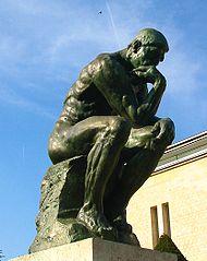 知らないと恥ずかしい思考法の基礎の基礎!フレームワークの目的は、欠点をみつけることと客観性を得ること!