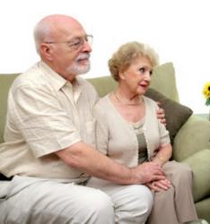 ダイハツ「タント」が介護者に選ばれる理由