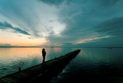 「物事は『自分起点』で考えろ!」- スターバックスジャパンCEO 岩田松雄氏から学ぶ、やりたいことを見つける3つの方法