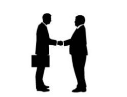 【トークの始め方が分からない人へ】法人営業ですべきアイスブレイクの3ステップ