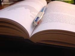 年末年始の休暇、数日間はスキルアップのための勉強をしよう!