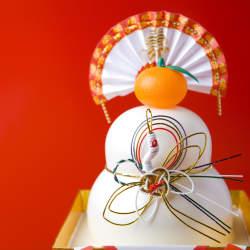 【正月飾り】会社に飾るときの正しい飾り方、飾る時期、外す時期とは? 正月飾りの基本知識を紹介