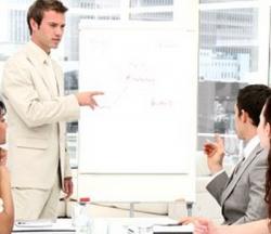 自社の商品をアピールするために競合との差別化を図る方法
