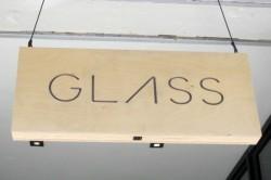 ウェアラブルデバイス「グーグルグラス」から見える、3つの新たなビジネスチャンス