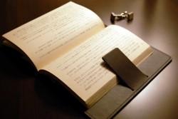 読書管理アプリ「Clipbook」を使って、読書の効果を高める方法