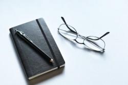 年明けの仕事が始まる前に!新年の目標を考える上で、意識しておくべき4つのこと