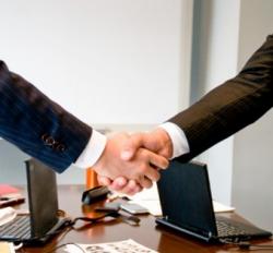 営業マンが顧客から共感してもらうために知っておくべき話し方