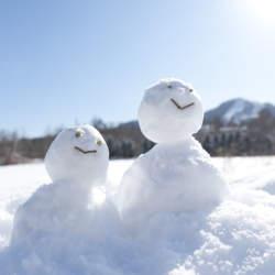 正月後も大切!新年明けの年賀状のマナーと「寒中見舞い」の書き方