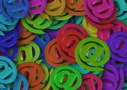 営業の打ち合わせのお礼メールの上手な書き方