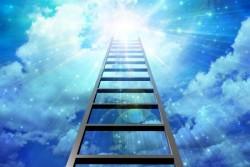 契約が取れる不動産営業の方法-どんなマインドが成功を引き寄せるのか?