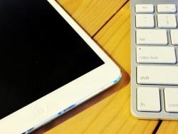 効果的なプレゼンができるiPadの活用法