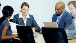 営業で使うべきクロージングの言葉-最後の一歩を踏み出してもらうには?