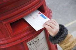 会社に郵便物を送付する際の宛名マナーはここに注意!