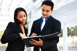 デキる営業マンはクロージングのタイミングを逃さない! - 営業の契約件数を高める方法