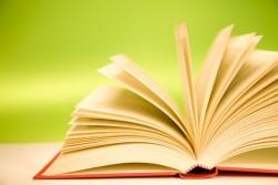 営業マンがスキルアップのために読むべき本はこれだ!-絶対役に立つ定番ビジネス本3選