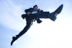 【営業マン必見】営業マンとして成功するために読むべきビジネス本5選