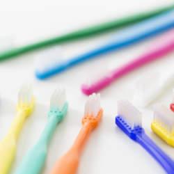 会社で歯磨きをする際のマナー