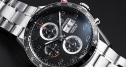 20代の営業マンにおすすめの時計ブランド3選
