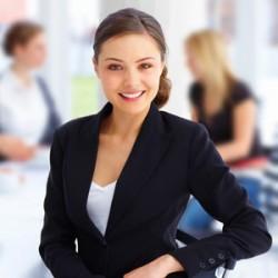 【女性営業職向け】ビジネスバッグ選びに迷ったら?営業ウーマンに人気のレディース鞄ブランド一覧!