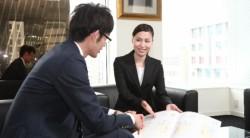 外回り営業でトップ営業マンが共通して行っているたった2つのコツ