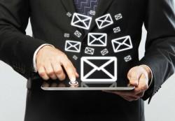 【基本の営業メール術】メールで自分を売り込む方法
