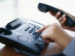 【アポ獲得への第一歩】緊張することなく、営業電話をかける3つの方法