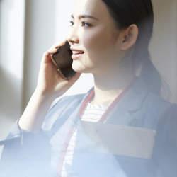 テレアポを成功させる!アポを取るための電話営業のコツ5選