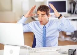 取引先の会社と信頼関係を築くために押さえておきたいメールのマナー