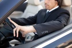車で営業する時に知っておきたい効率良く休憩を取る方法