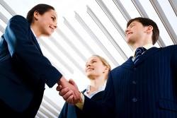 クロージングまで持っていく営業のアプローチ方法