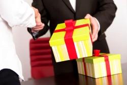 上司が異動してしまう際に贈りたいプレゼント