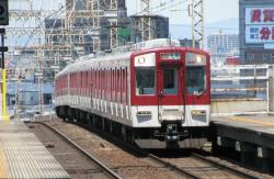 電車通勤の3つのメリットは「発見・時間・アイディア」