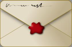 営業職が必ず知っておくべきお礼メールの冒頭の書き方