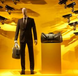 【新入社員向け】営業鞄を選ぶときのポイントはこれだ!