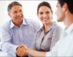 初対面の取引先と上手に関係性を築くために押さえておきたいマナー